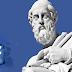 Πώς ο Πλάτων προέβλεψε την «αφέλεια» του Facebook
