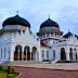 Masjid Paling Mewah Dan Megah Di Indonesia Terbaru 2017