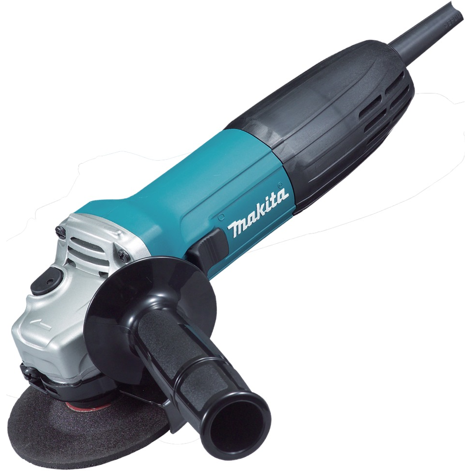 Makita VS Bosch VS Hitachi