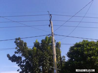 Jaringan PLN