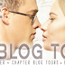 #BlogTour | #Review: BREAKING THE ICE by Julie Cross #Giveaway #Excerpt