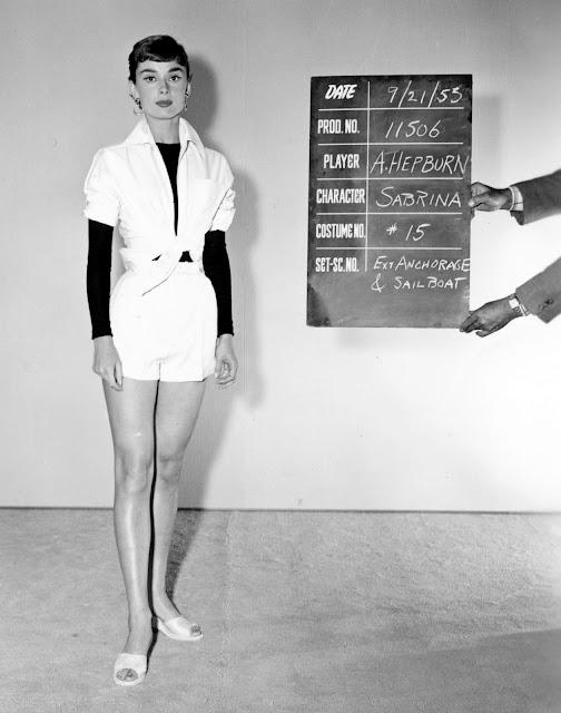 Audrey-Hepburn-Sabrina-4.jpg