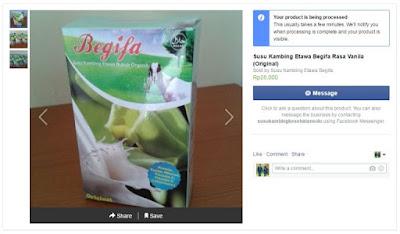 cara-membuat-toko-online-di-facebook-online-shop