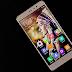 Cấu hình Xiaomi Redmi 3 Pro