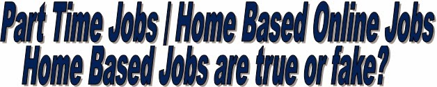 Online parttime jobs without investment|online home- Jobs Part Time In Bangalore Work From Home Without fee