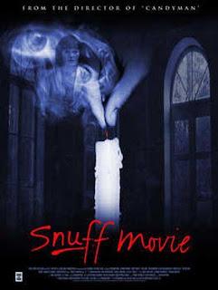 Snuff-Movie (2005) Online