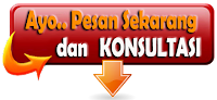 http://kiwilherbal.blogspot.co.id/p/cara-pemesanan-jelly-gamat-gold-g.html