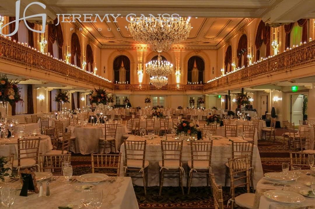 Artistic Stylish Elegant Fun Weddings