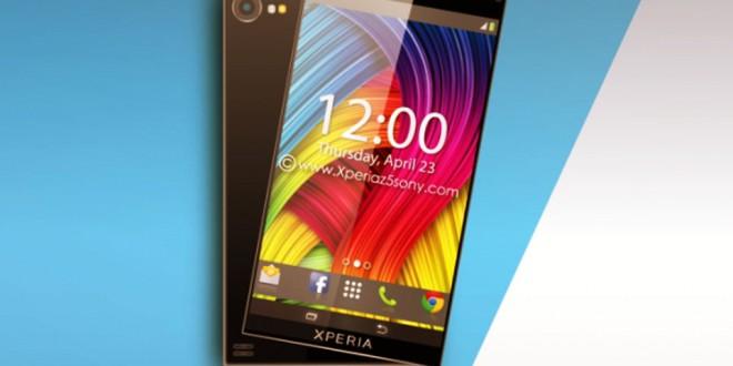 Sony Xperia Z5 Premium Mulai Dipasarkan, Ini Harga dan Spesifikasinya