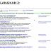Ayo Maksimalkan Layanan Google Scholar
