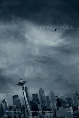 Filmen Chronicle