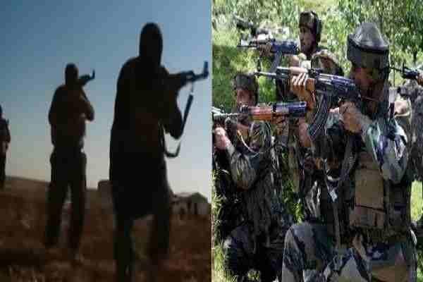three-terrorists-killed-in-pulwama-kashmir-news-in-hindi