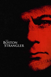 Watch The Boston Strangler Online Free in HD