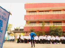 Info Pendaftaran Mahasiswa Baru ( URINDO ) Universitas Respati Indonesia 2018-2019