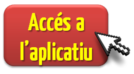 https://aplicacions.ensenyament.gencat.cat/e13_nov/editAutentificacio.do