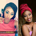 Stunning young Nigerian model dies (photos)