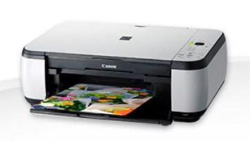 Canon pixma mp270 driver and software free downloads.