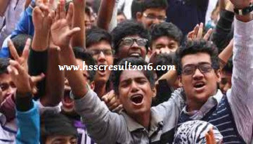 HSC BM Result 2016 Technical Education Board Bangladesh
