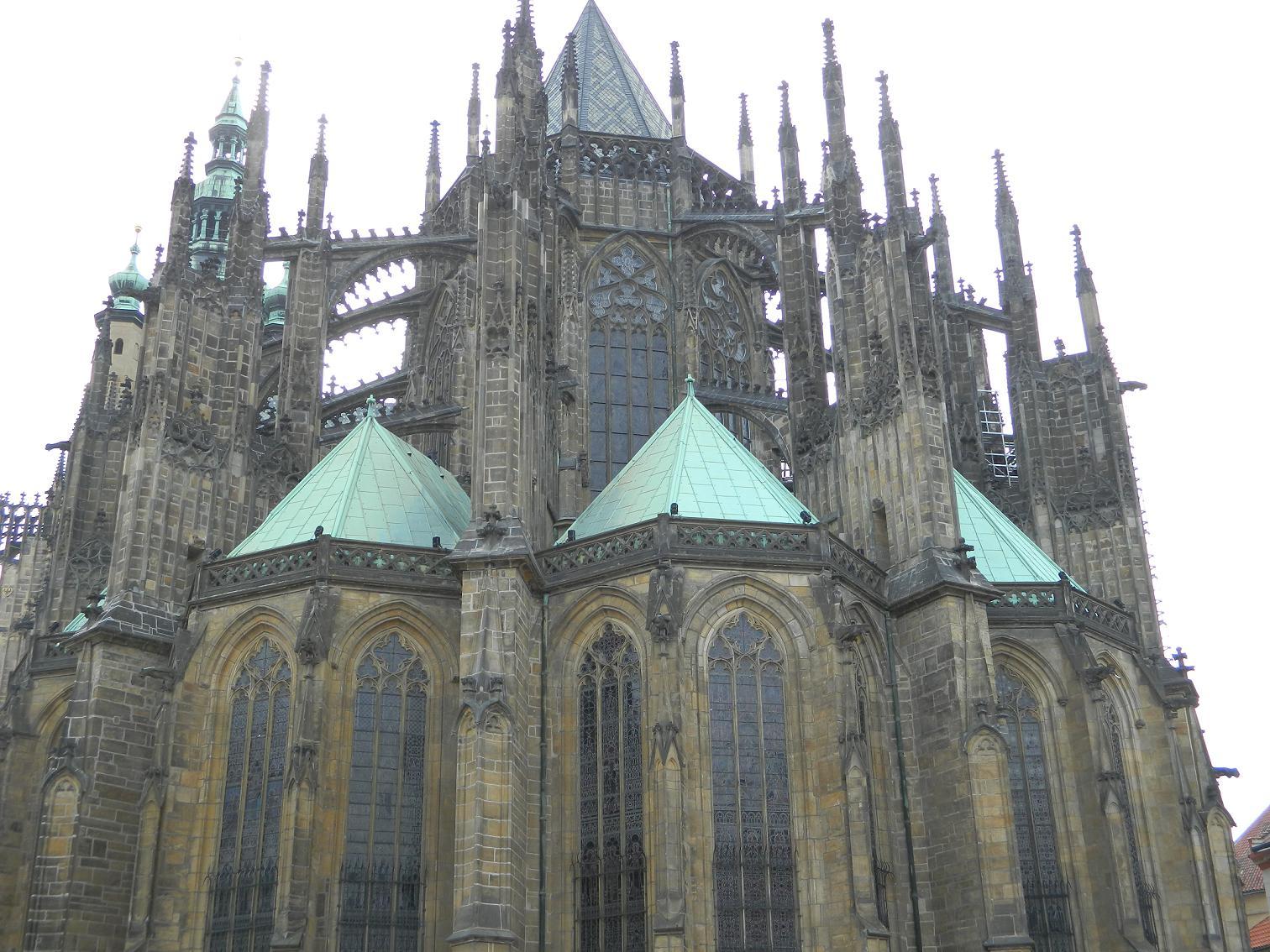 najpiękniejsze-zabytki-Praga