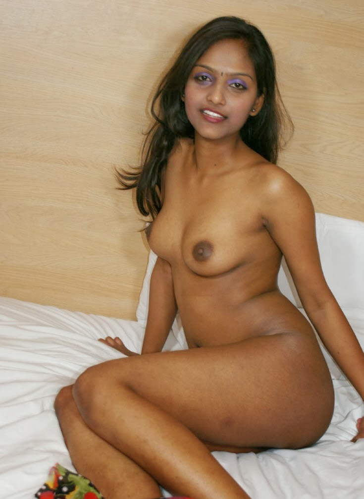 hot sex nude boobs girls from bangalore
