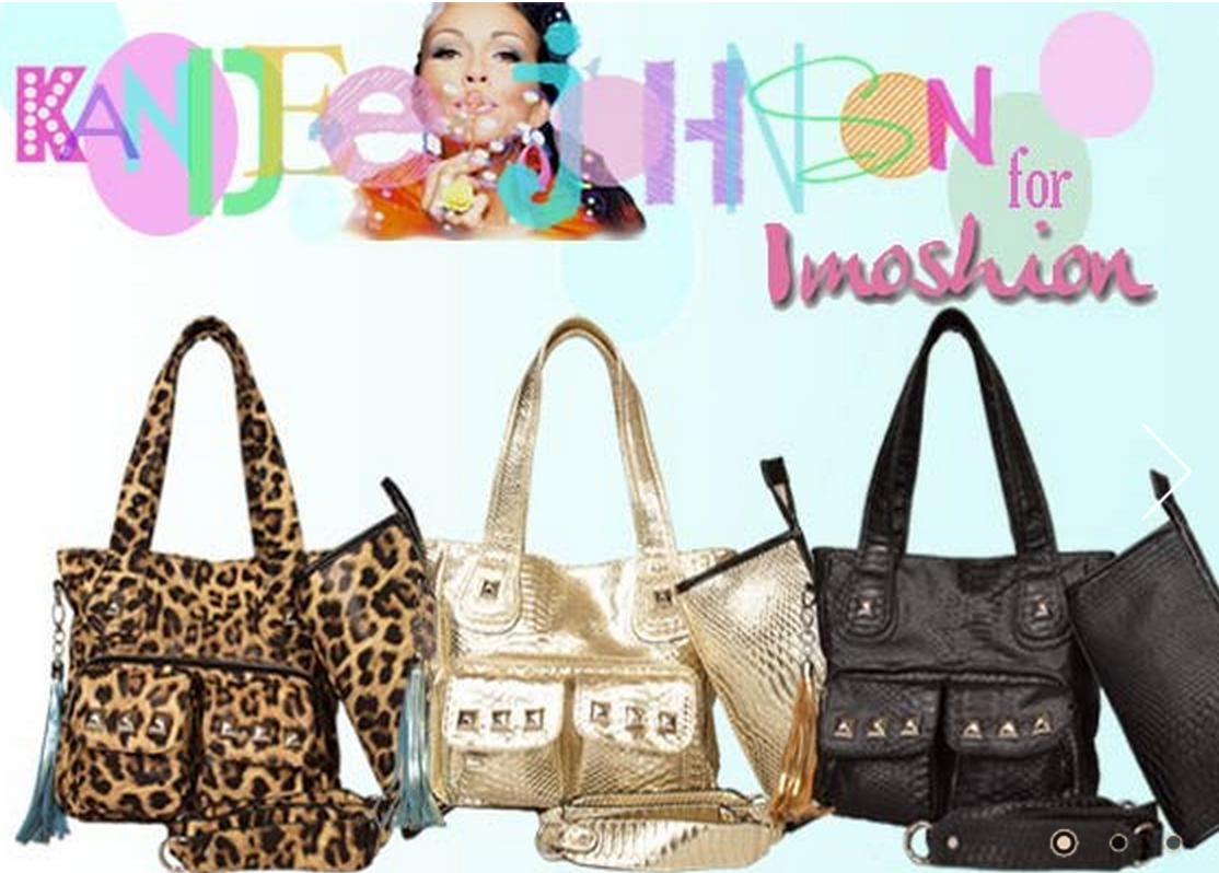 Please Note I Do Not This Bag Have Nothing To With Orders Shipping Or Any Questions Hee Just Designed It But For All