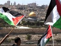 Selalu Konflik Dengan Israel, Begini Kebenaran Al-Qur'an Tentang Bumi Palestina