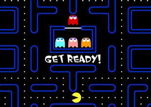 Millones de Juegos Arcade