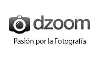 dzoom-pasión-por-la-fotografia