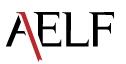 AELF.org