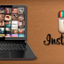 Use Instagram Online