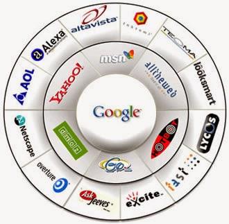 Search Engine Optimization là gì?