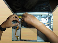Sparepart Apple MAC - Macbook di Malang