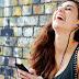 Inilah, 5 Alasan Mengapa Musik Begitu Penting Bagi Kehidupan Kita?