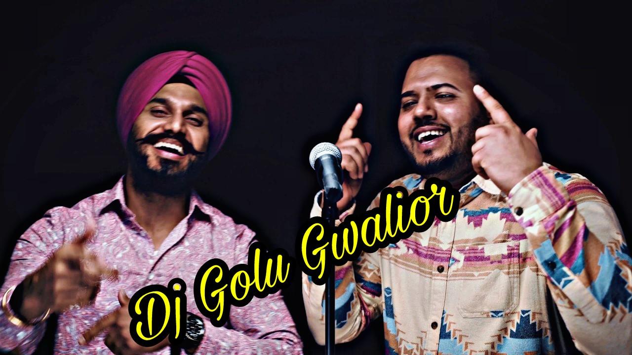 badnaam punjabi song dj remix download