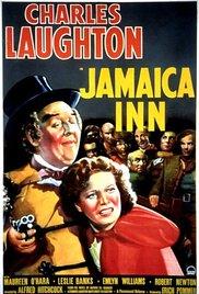 Watch Jamaica Inn Online Free 1939 Putlocker