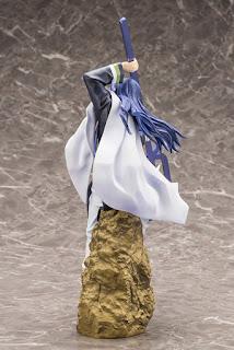 ARTFX J Youzen 1/8 de Hakyu Hoshin Engin - Kotobukiya