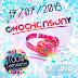 17-07-2015 - La Selección de CMochonsuny - Podcast