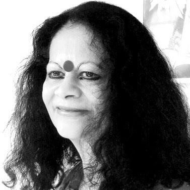 Dr. Mamoni Raisom Goswami