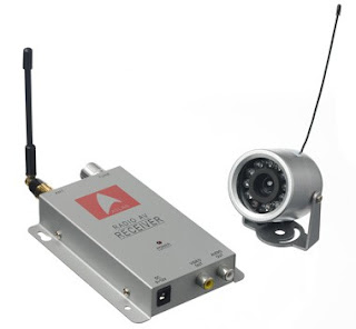 http://theatlasstore.com/p/9050087/ntsc-night-vision-wireless-color-weatherproof-security-small-cctv-camera-system.html