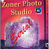 Zoner Photo Studio 17 Serial Keygen License Code Portable Download