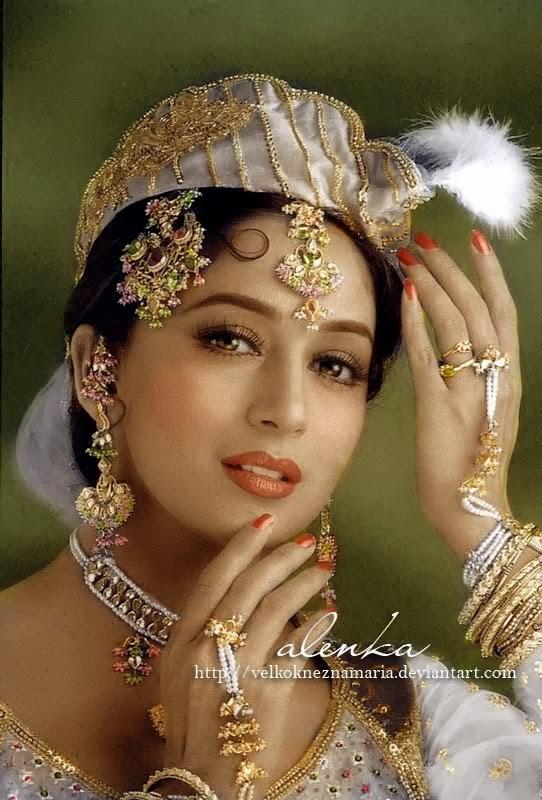 Xxxx Karishma Kapoor