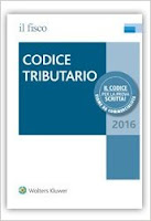 Codice Tributario 2016