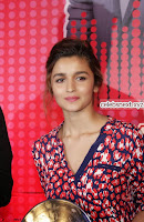 Alia Bhatt Unseen beautiful Shoot~  Exclusive pics 012.jpg