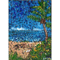http://greenmonsterbrushstrokes.blogspot.com/p/grace-bay-palmtrees.html