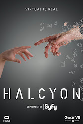Halcyon 1X01
