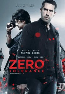 Download Film Zero Tolerance 2015 Sub Indo