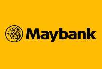 Lowngan Kerja PT. Maybank