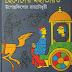 Cheleder(ছেলেদের) Mahabharat Book by Updendrakishore Ray Chowdhury Bengali PDF Download