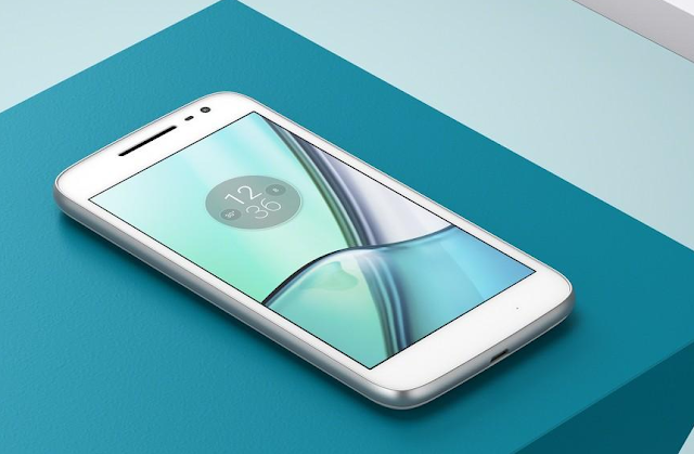 Moto G Play, 4th Gen to launch on September 15 in the US, will costs $149.99