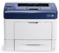 Impresora Xerox Workcentre 3615 Gratis